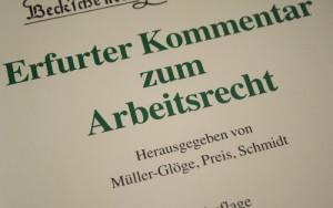 awmd-cover-erfurter-kommentar-zum-arbeitsrecht